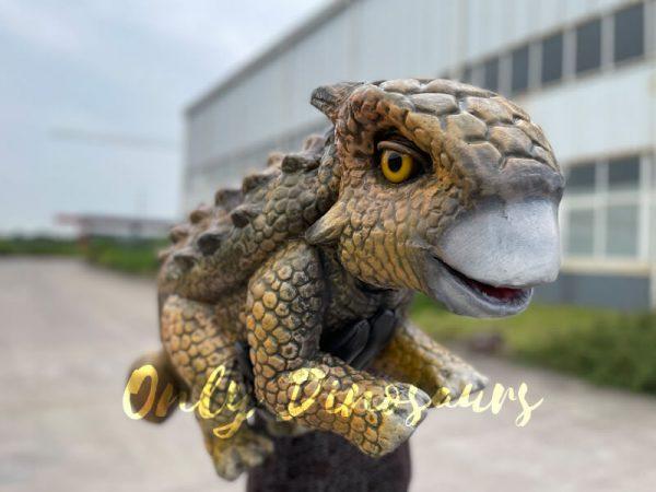 Wonderful-False-Arm-Ankylosaur-Dino-Puppet2