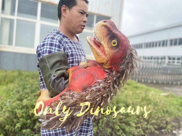 babydinosaur