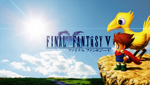 Graphic Art of a Man in Blue Shirt and Red Cape Standing Beside a Yellow Bird Ona Cliff