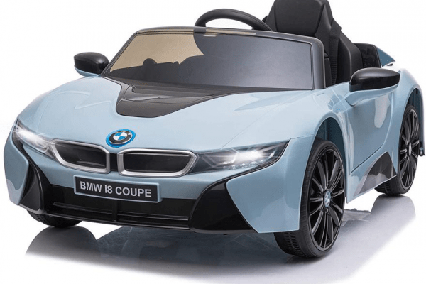 electric-rides-for-kids-a-blue-and-black-car-for-kids