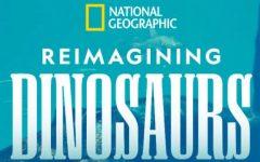Authoritative Dinosaur Knowledge Websites national-geographic-dinosaur-logo2