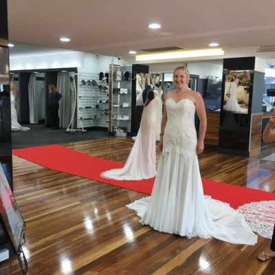 brides desire wedding dress | sell my wedding dress