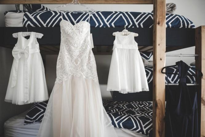 raffaele ciuca wedding dress | only dream dresses