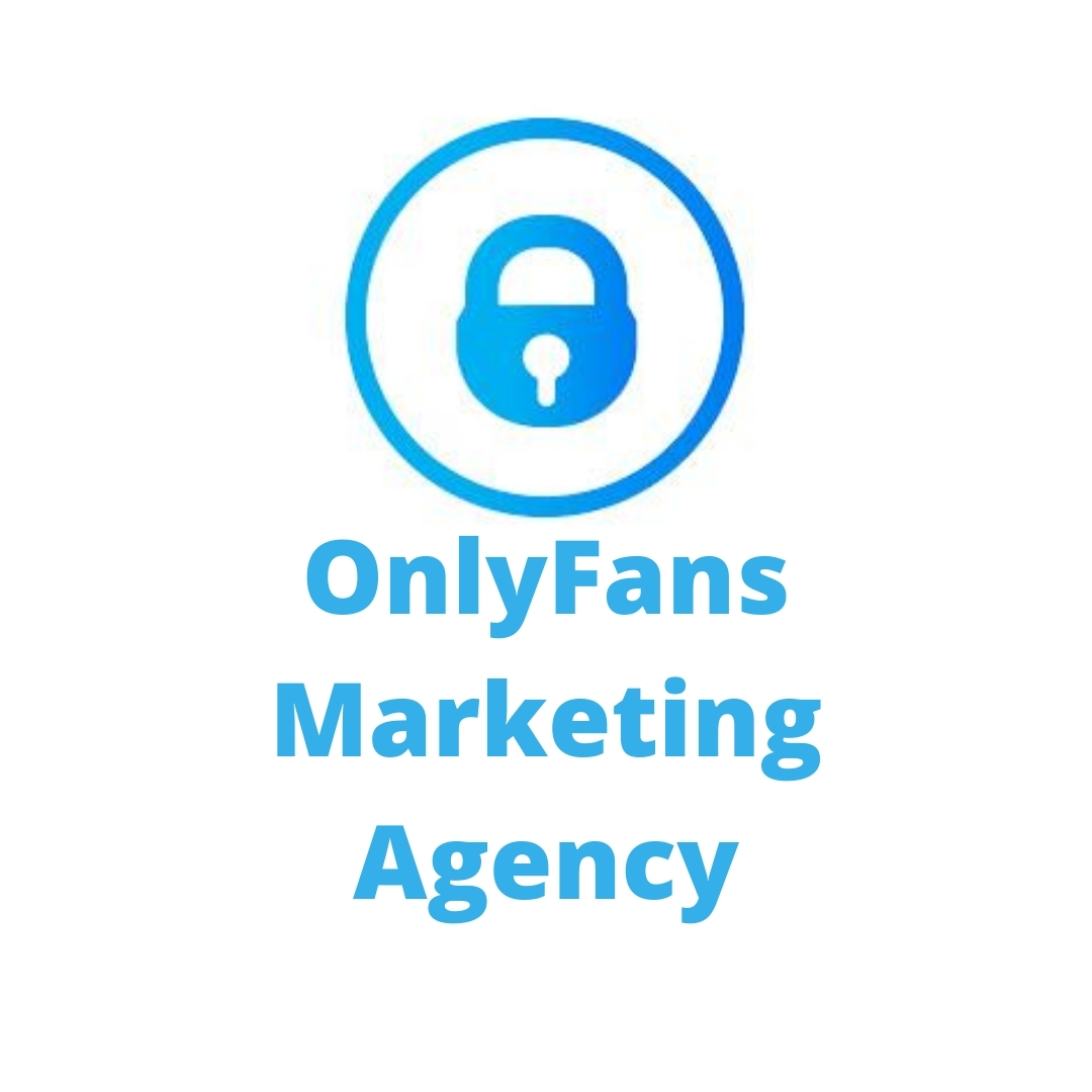 onlyfans marketing agency