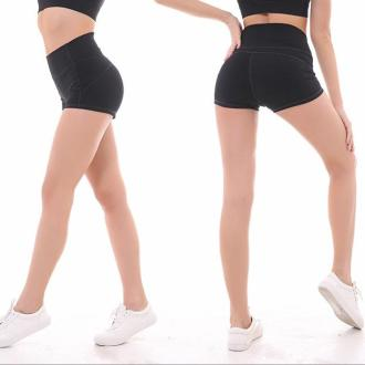 Gym Shorts for Women Seamless High Waist 10 Colour - Only Fit Gear