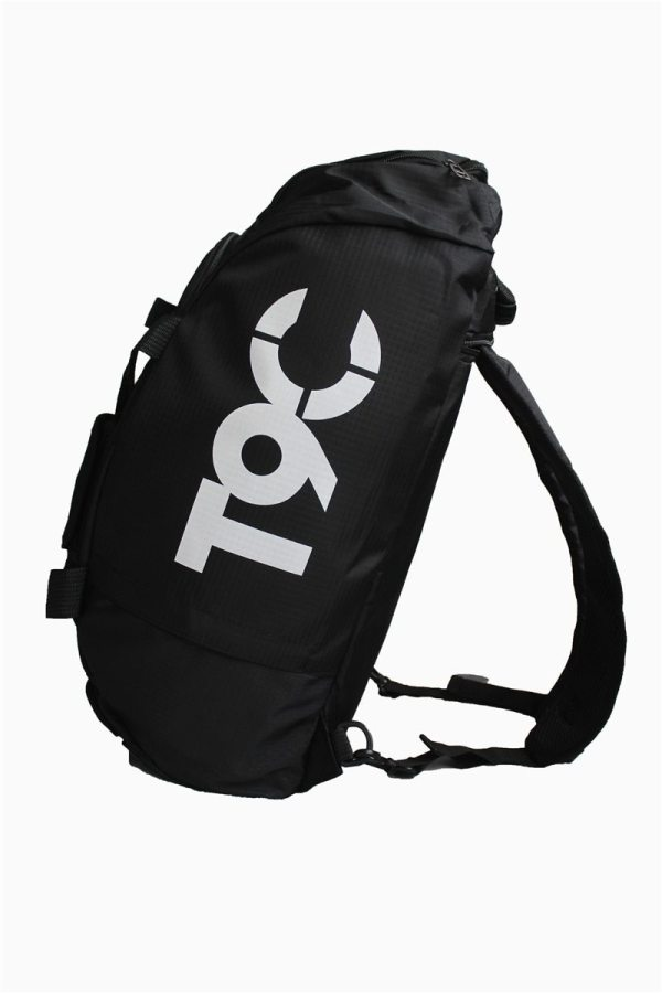 Gym Bag ultralight backpack - Bags - Only Fit Gear