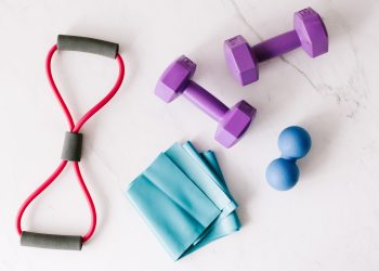 Fitness Equipment - Only Fit Gear