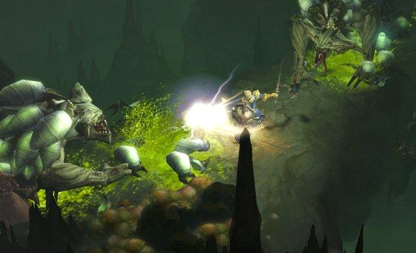 Diablo III-1