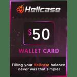 hellcase50$