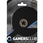 GamersClub OFG Plus