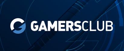 GamersClub