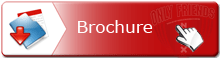 Knop voor Brochure downloaden