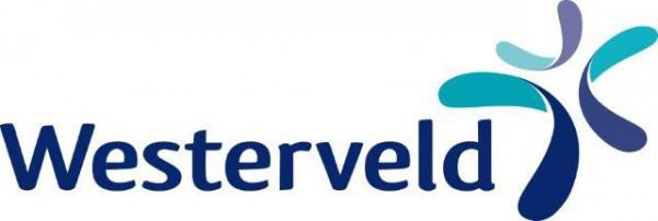 Logo Westerveld