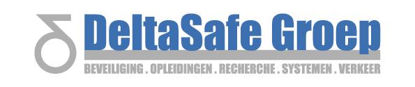 DeltaSafe beveiliging