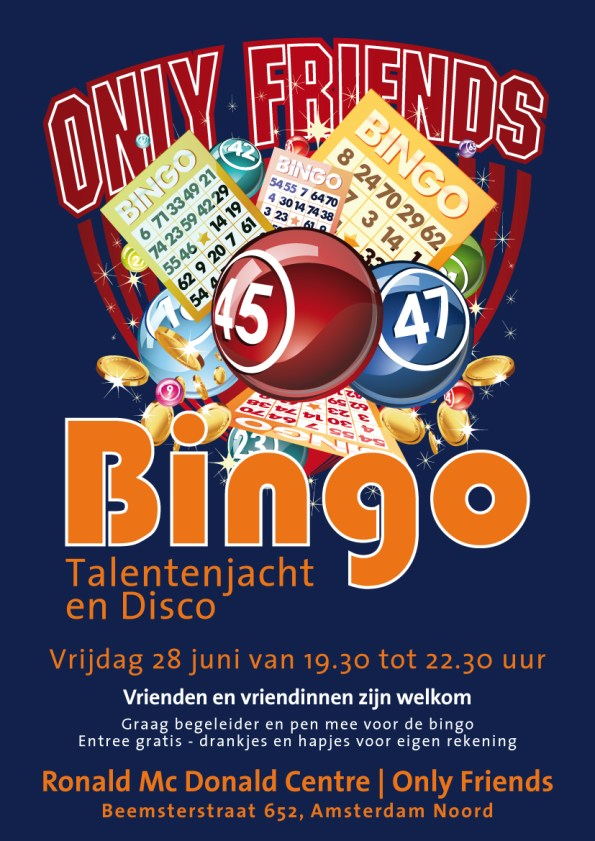 Discoflyer bingo 28april (2)