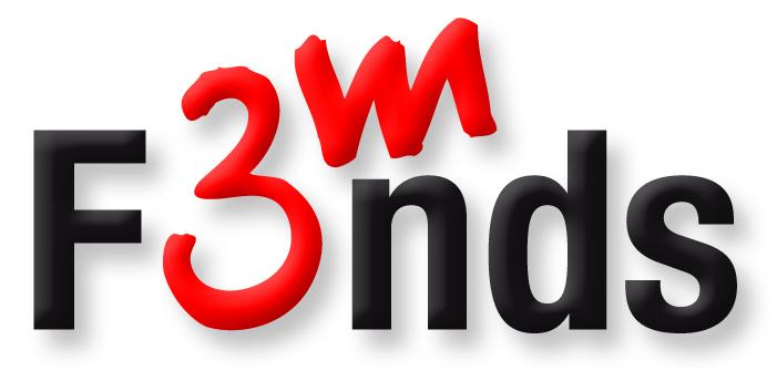 logo_3mfonds