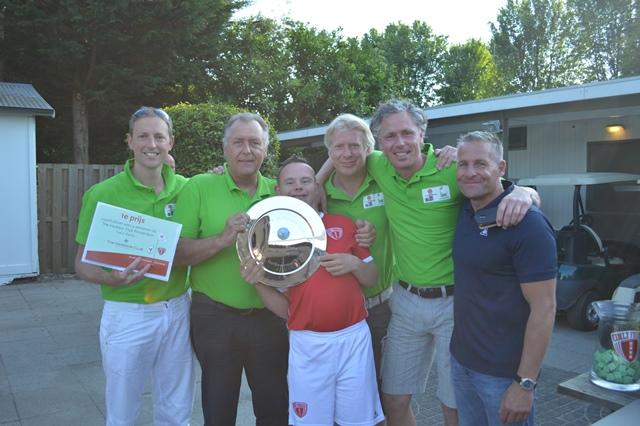 RMDCOFgolftoernooi2014_hoofdprijswinnaar A. de JongWEBSITE