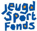 Jeugdsportsfonds