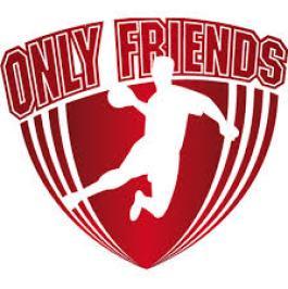 Logo handbal