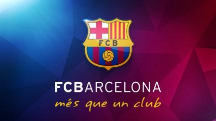 Barcelona, meer dan een club!