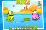 tap the frog 2