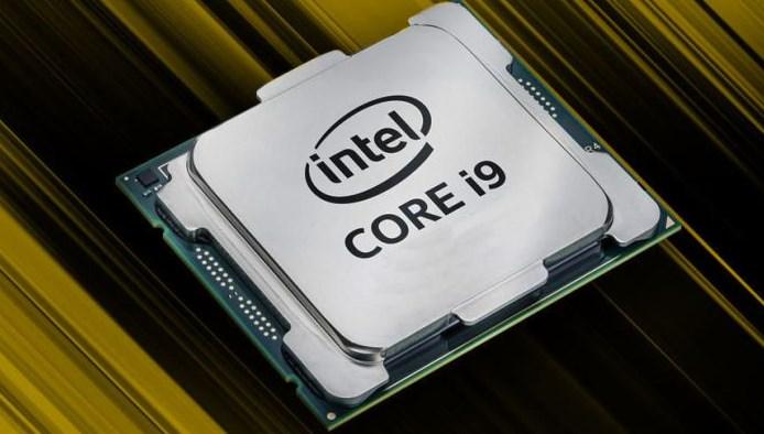 Intel i9: ¿se viene el sucesor?