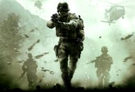 El próximo Call of Duty podría ser revelado en el evento de PS5 del próximo jueves