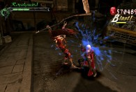 Se confirmó uno de los cambios más esperados en Devil May Cry 3 Special Edition