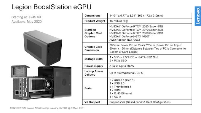 Lenovo NDA Legion Product Info Embargo Jan 5th 3pm EST Draft_000006_575px