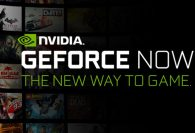 Bethesda también le da la espalda al servicio de streaming NVIDIA GeForce Now