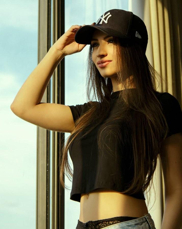 """Shayene """"shAy"""" Victorio, la brasileña que impulsó el cupo femenino en los esports jugando Counter Strike (CS:GO)"""