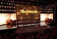 Bethesda reveló sus planes de cara a la cancelación de E3 2020