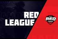 AMD Red League: comienza la inscripción para el concurso de casters