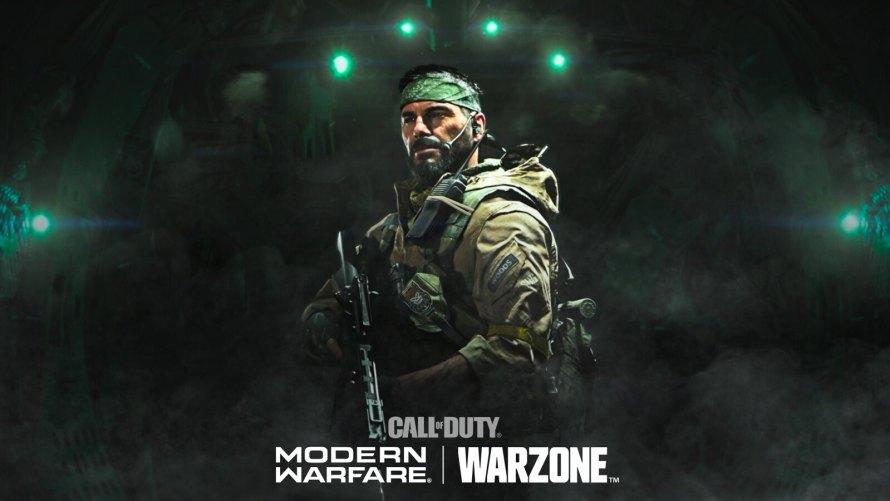 cod black ops: cold war