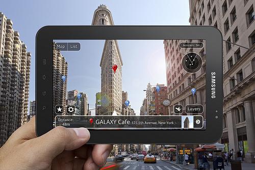 https://i0.wp.com/onlygizmos.com/content/2010/09/Samsung_GalaxyTab2.jpg?resize=500%2C333
