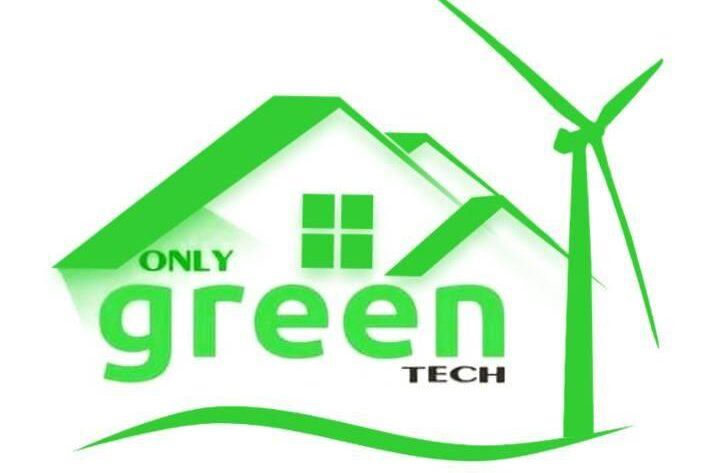 only green tech