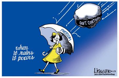 cartoon-government-control