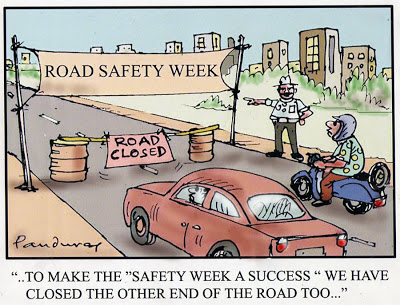 road-safety-rd-closed-web