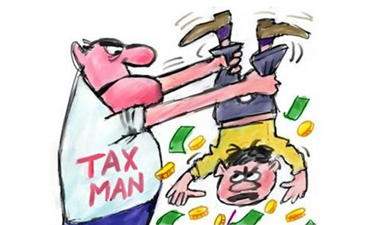 tax-man-cartoon
