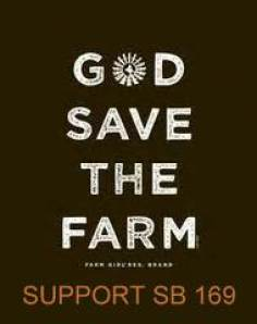 save-the-farm-ii