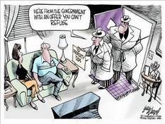 property-tax-cartoon (Copy)