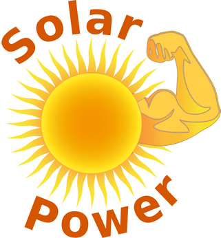 SOLAR POWER (Copy)