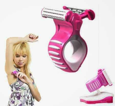 shaving products2