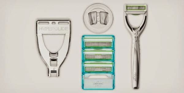 shaving products4