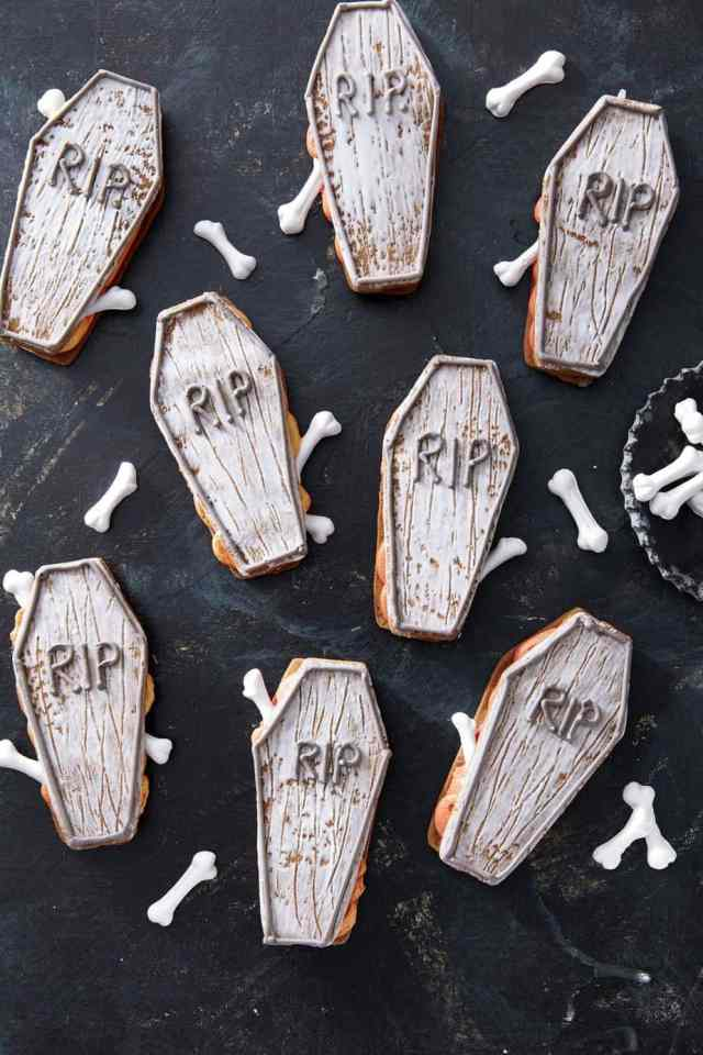 halloween treat idea10
