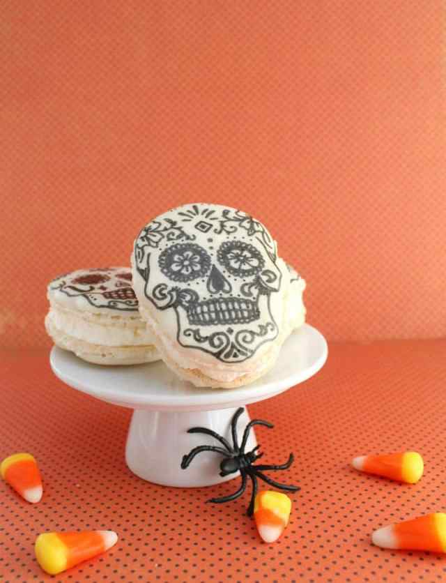 halloween treat idea6