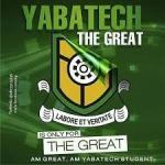 2020/2021 Yabatech Part Time Form Available