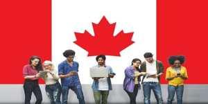Scholarships in Canada, Scholarships in Canada 2020, Scholarship to study in Canada, Study in Canada, Canada Scholarship