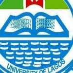 UNILAG Past Questions & Answers 2020 - Get Unilag Past Questions&Answers