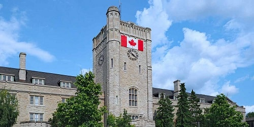 International Undergraduate Scholarships in Canada, Undergraduate Scholarships in Canada, Scholarships in Canada,
